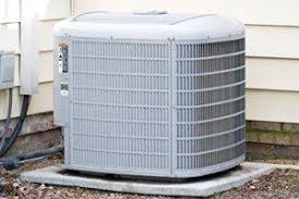 2017 central air conditioner costs cost to install ac unit