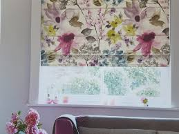 blinds fit home