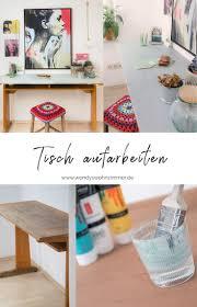 Gebraucht Schlafzimmer Komplett In K N Die Besten 25 Bau Einen Tisch Ideen Auf Pinterest