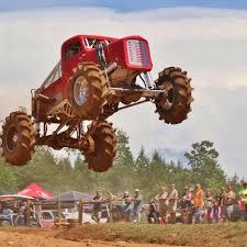 monster truck show in charlotte nc intruder mega truck home facebook