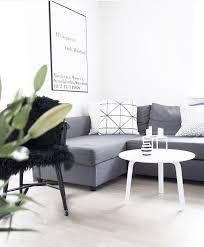 Friheten Corner Sofa Bed Scandinavian Living Room With Ikea Friheten Corner Sofa Bed