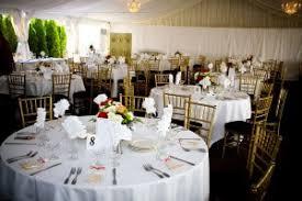 wedding rental arlington event equipment tools rental company tents tables