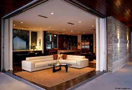 Modern Home Interior Design Ideas Best Modern Home Interior Design Ideas Connectorcountry Com