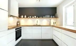 peindre carrelage de cuisine peinture pour plan de travail de cuisine peinture carrelage