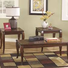 Table Set For Living Room Products Tables Show Me Rent To Own