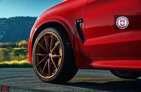 Bmw X5 Red - melbourne red bmw x5 m with hre wheels wallpaper black diamond mafia