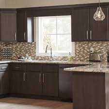 does home depot sell kitchen cabinet doors only best kitchen cabinet refacing for your home the home depot