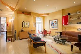 Bedromm by Big Reveal 1 7m For An Upper East Side Two Bedroom With A