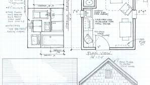 small cabin plans free small cottage plans free luxamcc org