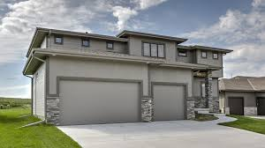residential garage door services in omaha ne superior door inc