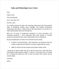 my essay tutor sample compare and contrast essay prompts essays on