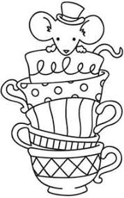 231 best alice in wonderland party ideas images on pinterest