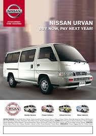 nissan philippines christmas car promos in the philippines this 2014