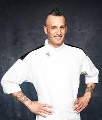 Hell S Kitchen Season 11 - barret beyer hells kitchen wiki fandom powered by wikia