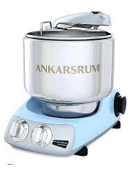 appareil de cuisine qui fait tout de cuisine qui fait tout le de cuisine qui fait tout