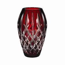 Sasaki Crystal Vase Crystal Vase Page 1 Centuryimports2010