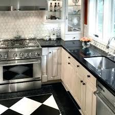 aristokraft cabinet doors replacement aristokraft cabinet hinges cabinet door hinges luxury new kitchen