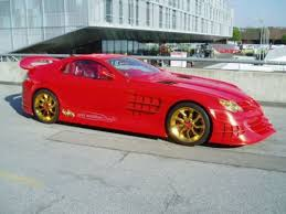 expensive mercedes the most expensive mercedes funcage