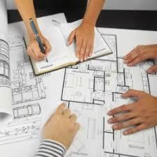 Free Kitchen Designs Free Kitchen Design Service Hugel Designer Kitchens Bedrooms