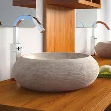 Modern Bathroom Sinks 26 Best Bathroom Remodeling Images On Pinterest Bathroom