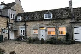 To Rent 2 Bedroom House Search 2 Bed Houses To Rent In Northamptonshire Onthemarket