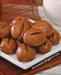 cuisine alg駻ienne samira tv la cuisine algérienne graines de cafe