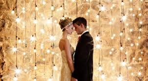 wedding backdrop toronto 1 toronto wedding backdrops wedding drape rentals toronto