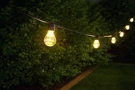 Led Low Voltage Landscape Light Bulbs Landscape Lighting Sockets Low Voltage Outdoor Lighting Parts Low