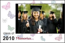 graduation photo album graduation album 006 graduation album graduationa announcement