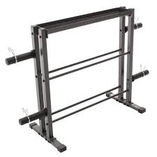 marcy combo weights storage rack dbr 0117 durable heavy duty