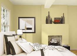 yellow bedroom ideas light relaxed yellow bedroom paint color