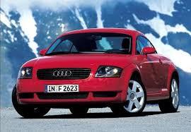 2006 audi coupe 1998 2006 audi tt coupe 1 8 t adatlap s fot k kocsi illinois liver