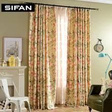 Fancy Drapes Popular Fancy Window Curtains Buy Cheap Fancy Window Curtains Lots
