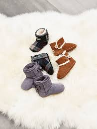 ugg boots australia discount 100 best mini images on uggs kicks and boots