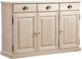 meuble cuisine bas 2 portes 2 tiroirs meuble cuisine bas 2 portes 2 tiroirs 9 buffet 3 portes 3 tiroirs