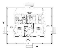 acadian floor plans acadian floor plans 28 images country house plan country house