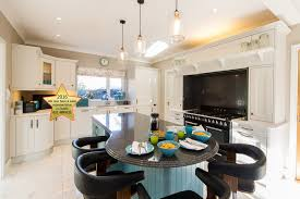 kitchen of the month celtic interiors 1