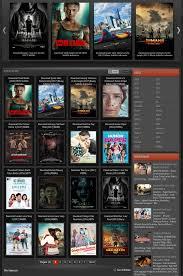 film petualangan barat 2017 download film bioskop terbaru download film bioskop pinterest