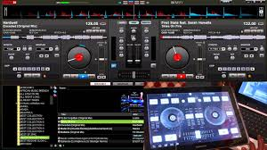 best dj app for android how to dj with dj controler app on your android
