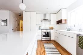 cedar mill kitchen straight line design u0026 remodeling