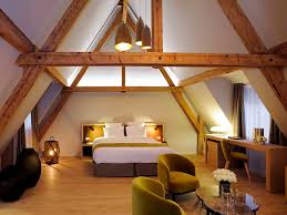 Loft Strasbourg by Hotel In Barr 5 Terres Hotel U0026 Spa Mgallery By Sofitel