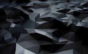 pattern photography pinterest black pattern patter pinterest wallpaper patterns hd wallpapers