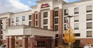 Comfort Inn Vernon Ct 21 Best Hotels In Vernon Hotels From 60 Night Kayak