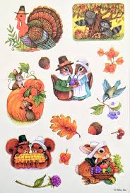 thanksgiving meal clipart 185 best thanksgiving clipart images on pinterest drawings clip