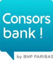 bnp paribas si e bnp paribas germany the bank for a changing