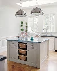 efficiency kitchen ideas open concept kitchen designs in modern style that will beautify