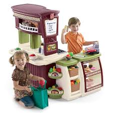 black friday toys r us home depot tool bench step2 lifestyle market place kitchen step2 toys