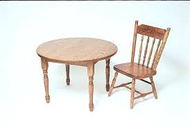 activity table and chairs childrens wooden table and chair set made kids wooden activity table