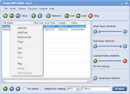 free download of mp3 cutter for pc download power mp3 cutter joiner free networkice com