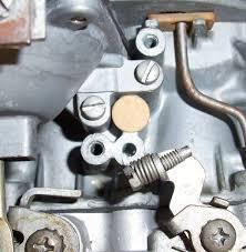 holley carburetor tuning u0026 adjustment mokmossoak